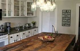 Light Fixtures Kitchen Wonderful Fantastisch Western Kitchen Lighting Rustic Light