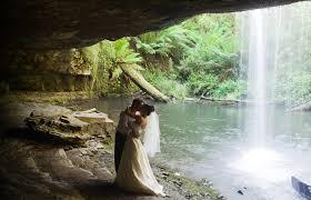 Affordable Photographers Wedding Photography Melbourne Packages Affordable Photographers