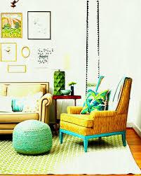 Home Decorating Ideas Living Room Walls Diy Small Living Room Ideas Design Do It Yourself Home Decor Cheap