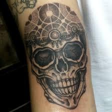 arm tattoo designs for men laura williams