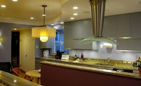 kitchen fans with lights ceiling astonishing ceiling lights led unbelievable ceiling