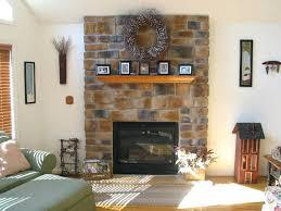 Home Decoration Catalog Ation Home Interior Design Catalog Pdf