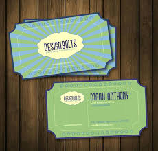 fascinating business cards manchester office depot beautiful free