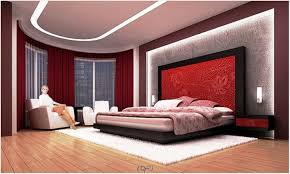modern false ceiling design for kitchen bedroom luxury master bedrooms celebrity bedroom pictures modern