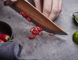 skid wooden chef knife gadget flow skid wooden chef knife skid wooden chef knife