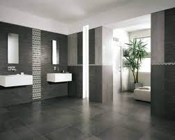 dark gray tile bathroom floor tags dark tile bathroom black tile