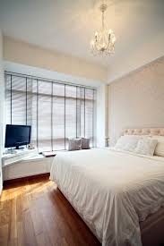 100 hdb home decor design extraordinary 30 living room