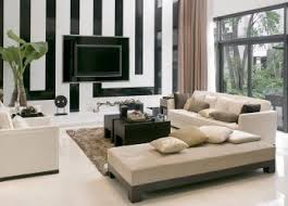 Empty Corner Decorating Ideas Decorating Small Living Room With Plants Decorate Apartment Walls