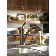 moen quinn kitchen faucet moen quinn kitchen faucet kitchen 3 kitchen faucet temp sinks