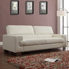 Leather Sofas Quick Delivery Leather Sofa Next Day Delivery Designnew