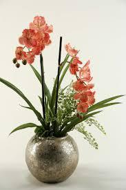 88 best centerpiece images on pinterest floral arrangements