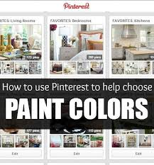 323 best paint colors images on pinterest colors home decor and