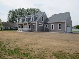 long island ny modular home prefab faqs facts arnett living area