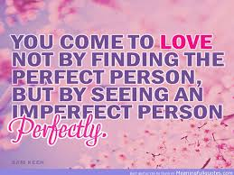 True Love Images With Quotes by Download Love With Quotes Wallpapers Gallery