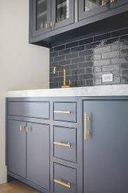 atlanta kitchen cabinets kitchen unfinished ideas dark phoenix white countertops for