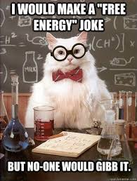 Make A Free Meme - i would make a free energy cat meme cat planet cat planet