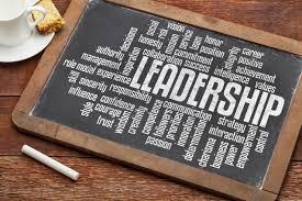 good leadership morrismatters com