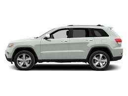 jeep 2014 white 2014 jeep grand laredo enfield ct area honda dealer