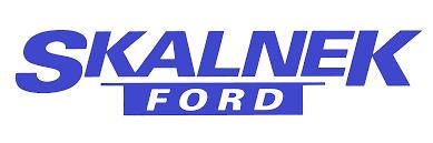 logo ford png sponsors