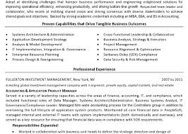 Manufacturing Manager Resume Samples by Oceanfronthomesforsaleus Gorgeous Wind Turbine Technician Resume
