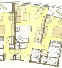 Excalibur Suite Floor Plan Excalibur Rooms Suites Tower Room Plans Swawou