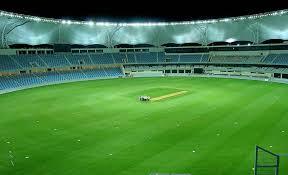 dubai international cricket stadium desi in dubai