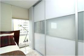 Large Closet Doors Closet Door Options Closet Doors Closet Door Options Fabric