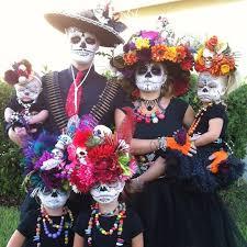 Dead Halloween Costumes Dead Halloween Costumes Halloween Spooky