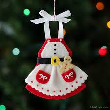 stitch along ornament club ornament 3 betz white
