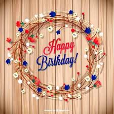 amazing happy birthday cards android apps on google play