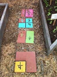 Pinterest Gardening Crafts - image result for children activity nature garden design kids