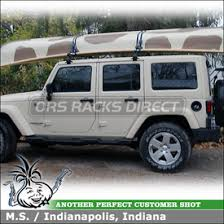 2011 jeep wrangler trailer hitch jeep wrangler roof rack luggage sup surfboard snowboard ski bike