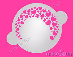 91 best my shop images on pinterest cake stencil stencils and