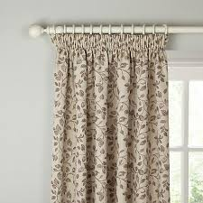 best curtains 26 best curtains images on pinterest curtains next uk and the next