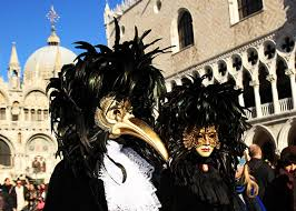 venice carnival costumes for sale history of the venice carnival mask luxe adventure traveler