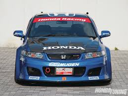 honda motorsport drag racing гонки honda accord euro r cl7 vs cl1 автомобили