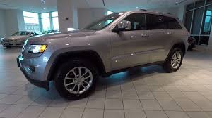 jeep grand cherokee tires jeep grand cherokee for sale