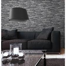 wohnzimmer grau wei steine grau weiß steine ansprechend auf dekoideen fur ihr zuhause plus wei
