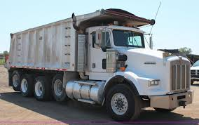 new kenworth t800 trucks for sale 2000 kenworth t800 dump truck item j2191 sold september