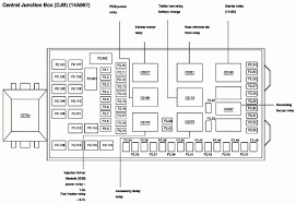 k1200lt wiring diagram wiring diagram shrutiradio