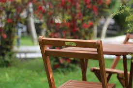 florencia balcony set furniero outdoor furniture