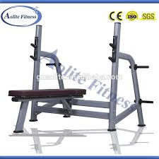 Weight Lifting Bench Cheap Used Weight Bench For Sale Used Weight Bench For Sale Suppliers