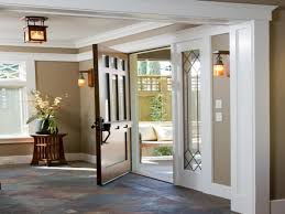 front door entryway btca info examples doors designs ideas
