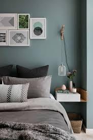 peinture pour une chambre à coucher chambre a coucher peinture couleur pour chambre coucher adulte
