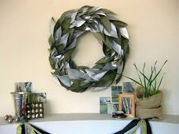 Handmade Home Decor Balzer Designs Holidays Handmade Decor Ideas
