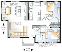 house plan layout house plans with large kitchen island thelodge club
