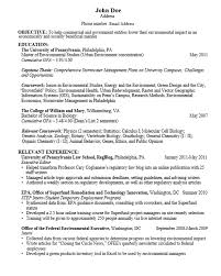 Gis Resume Template Resume Examples For Graduate Students Best Resume Collection