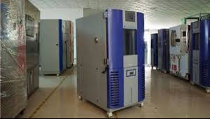 humidit chambre solution 6 things to consider before buying humidity and temperature chamber