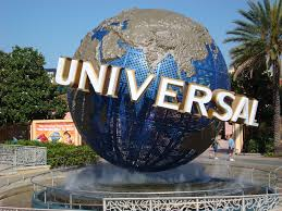 Rooms To Go Kids Orlando by Universal Orlando Has Tons Of New Projects In The Works Blogs