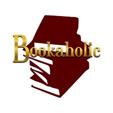 bookaholic 11 oz novelty coffee mug
